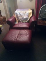 couches loveseat and chair with outium in Alamogordo, New Mexico