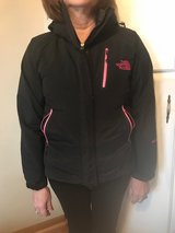 North Face Woman's Jacket - New in Bolingbrook, Illinois