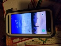Perfect condition s6 active in Lawton, Oklahoma