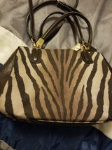 Coach  cross body purse in Tacoma, Washington