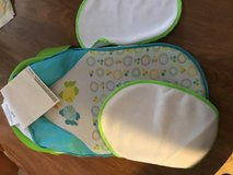 Summer Infant Bath Sling in Lockport, Illinois