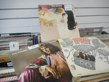 Vintage Records in St. Charles, Illinois
