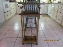 Nice Table or Umbrella holder in Spring, Texas