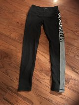 ***Victoria Secret SPORT Leggings***SZ XS in The Woodlands, Texas