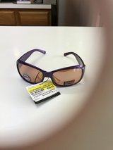 ***BRAND NEW LSU Tigers Sunglasses*** in The Woodlands, Texas