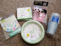 Babyshower Lots in Fort Campbell, Kentucky