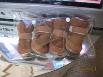 NEW Doggy Boots in Fort Knox, Kentucky