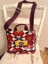 *Brand New Beautiful Fossil Purse* with original Tag on it. in Rolla, Missouri