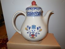 Vintage Stratsfordshire Pitcher in Conroe, Texas