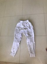 WHITE LOW PRICE POLO PANTS (From U.S) in Melbourne, Florida