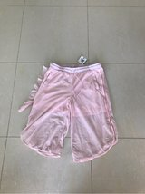 PINK BRAND NEW ONE OF A KIND PUMA PANTS/SHORTS FOR LOW PRICE!!!(From U.S) in Melbourne, Florida