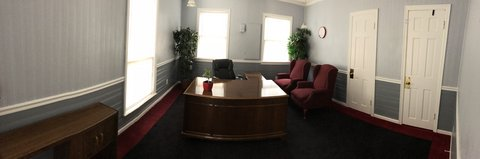 Office Space  195 sq ft in Byron, Georgia