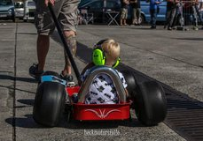search Radio Flyer or roadmaster in Ramstein, Germany