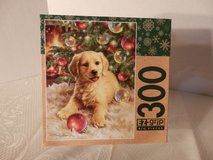 300 pc. E-Z Grip Puzzle in Naperville, Illinois