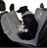 American Kennel Club Pet Car Seat Cover in Chicago, Illinois