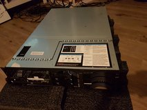 IBM Server *Updated Accessory in Ramstein, Germany