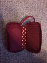 Thirty-one wristlet in Lockport, Illinois
