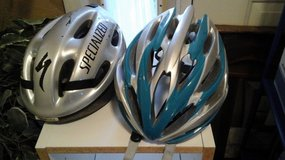 Bike/Bicycle  Helmets in Aurora, Illinois