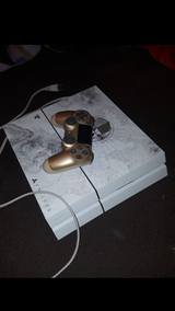 PS4 For Sale in Pasadena, Texas