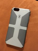 iphone 6+ case in Fort Drum, New York