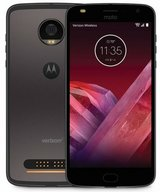 moto play z2 in Fort Drum, New York