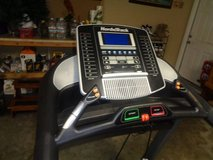 NORDIC TRACK; C950 Pro, EXERCISE MACHINE, NEW. in Fort Rucker, Alabama