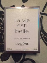 Lancome, La Vie Est Belle BRAND NEW in Baytown, Texas