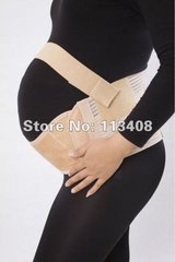 Maternity belly support in Oswego, Illinois
