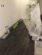 painting drywall taping and remodeling in St. Charles, Illinois