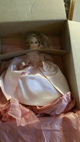 Madam Alexander Doll in Cleveland, Texas
