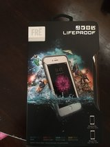 iPhone 6 Plus / 6S plus Life Proof case in Okinawa, Japan