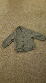 12-18 month sweater in Bolingbrook, Illinois