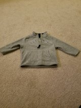 12-18 month sweatshirt in Joliet, Illinois
