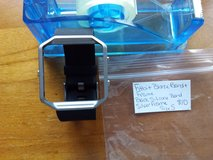 Fitbit blaze band and frame in Fort Campbell, Kentucky