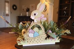 Easter Centerpiece in Naperville, Illinois