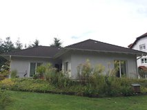 RENT: Bungalow in Ramstein, available now in Ramstein, Germany