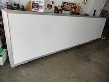 Lighted business sign  4 ft X12 ft in Rolla, Missouri