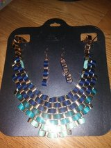 Necklace - bundle in The Woodlands, Texas