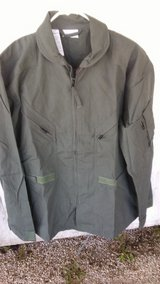 new flight suits top an bottoms in Fort Polk, Louisiana