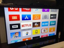 SONY 70'' LED TV, WIFI Enabled in Fort Rucker, Alabama