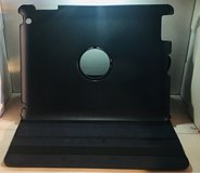 iPad Case - Brand New - Never Used in Kingwood, Texas