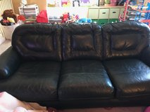 Sofa & love seat in Pasadena, Texas