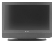 Olevia 537H 37-Inch LCD HDTV in Perry, Georgia