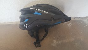 Bontrager Bike Helmet-Medium in Alamogordo, New Mexico