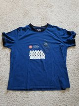LEGO Star Wars T-Shirt in Camp Lejeune, North Carolina