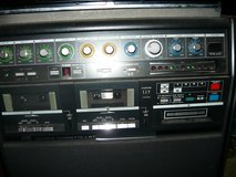 8-Track Stereo in Fort Campbell, Kentucky