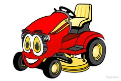 Will Buy Your Riding Lawn Mowers! in Warner Robins, Georgia