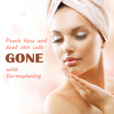 $40 Fantastic Facials in Fort Carson, Colorado