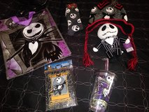Jack Skellington - Nightmare Before Christmas in Kingwood, Texas