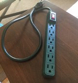 6 Outlet Power Strip in Chicago, Illinois